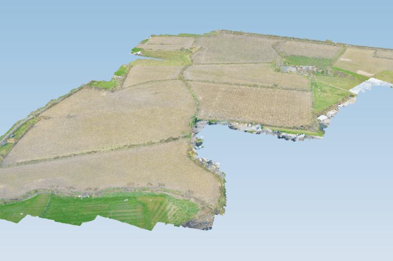 land-survey-image